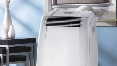 meilleur climatiseur portable et silencieux - comparatif guide achat et avis