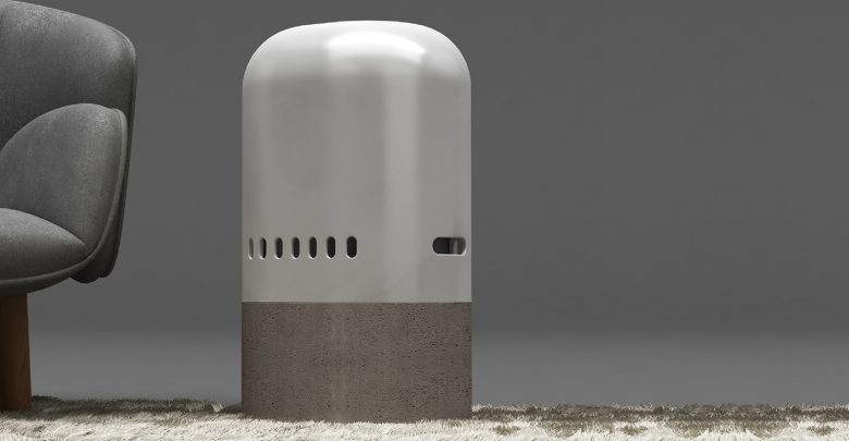 meilleur radiateur ceramique - comparatif guide achat et avis