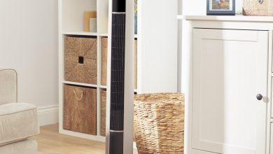 meilleur ventilateur tour - comparatif guide achat avis