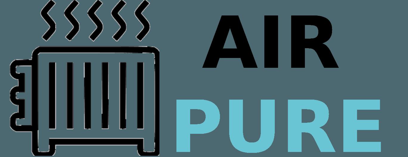 Air Pure