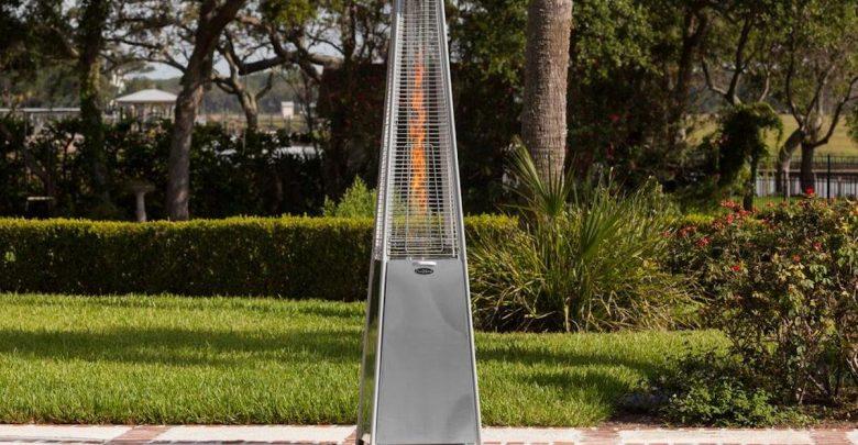 meilleur chauffage et radiateur de patio ou terrasse ou jardin
