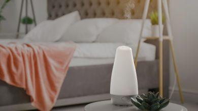 meilleur purificateur d air pour chambre à coucher comparatif guide achat avis