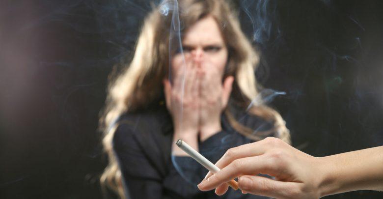 meilleur purificateur d'air pour fumée de cigarette cigare et odeur de cuisine comparatif guide achat avis