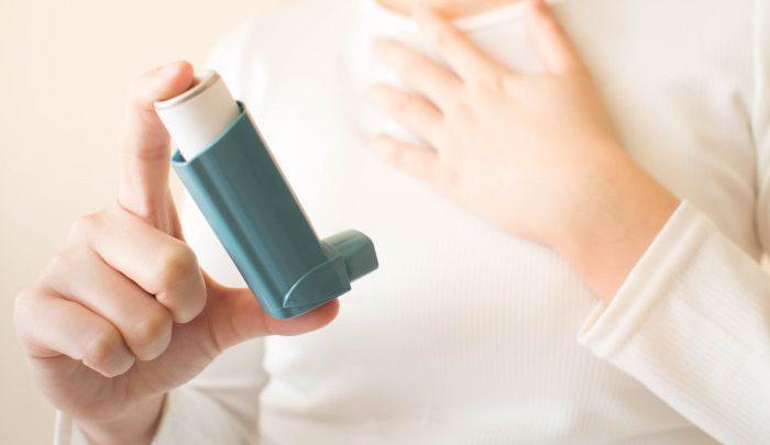 meilleur purificateur d'air pour les allergies et asthme guide achat avis comparatif