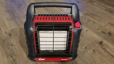 meilleur radiateur au propane - comparatif guide achat et avis