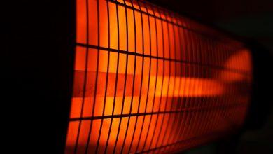meilleur-radiateur-infrarouge-guide-achat-avis-comparatif