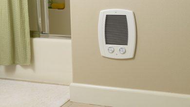 radiateur et appareil de chauffage de salle de bain comparatif guide achat avis