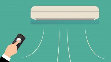 meilleur climatiseur ecoenergetique ou economique comparatif guide achat avis