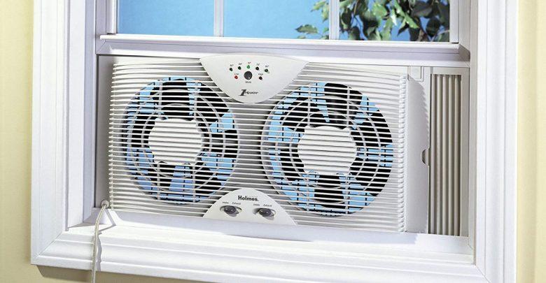 meilleur ventilateur de fenetre comparatif guide achat avis