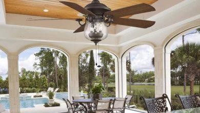 meilleur ventilateur de plafond exterieur comparatif guide achat avis