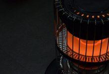 Les bonnes pratiques d'utilisation du chauffage au kérosène